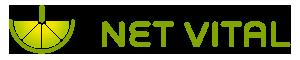 NetVital