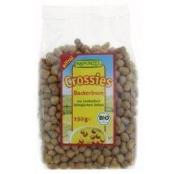 RAPUNZEL BIO CROSSIES LEVESBETÉT 150 g