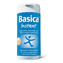 BASICA INSTANT BÁZIKUS ITALPOR 300 G 300 g