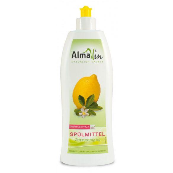 Almawin öko mosogatószer koncentrátum 500 ml