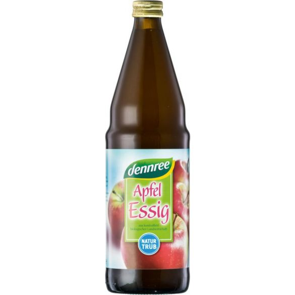DENNREE BIO ALMAECET 750 ml