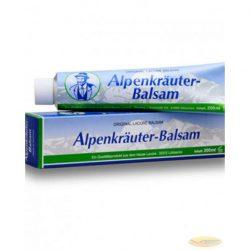 ALPENKRAUTER BALZSAM 200 ML 200 ml