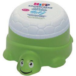 HIPP 9571 BABY ÁPOLÓ KRÉM 100 ml