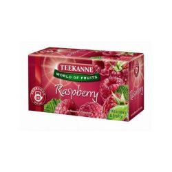 TEEKANNE MÁLNA TEA 20X2,5G 50g