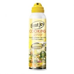 BEST JOY SÜTŐSPRAY REPCE 201 g