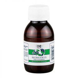BIOEEL RICINUSOLAJ PLUS A-VITAMINNAL 80 g