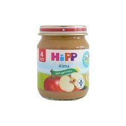 HIPP 4233 ALMA 125 g
