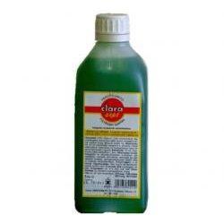 CLARASEPT FOLYÉKONY SZAPPAN 1000 ML 1000 ml