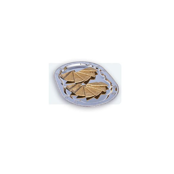 Eredeti ziegler havasi gyopár ostya 150 g