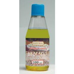 NATUROL MUSTÁRMAG ÉTOLAJ 100 ML 100 ml