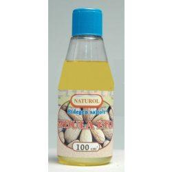 NATUROL MANDULAOLAJ 100 ML 100 ml