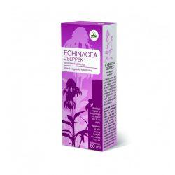 BIOEXTRA ECHINACEA CSEPPEK 50 ML 50 ml