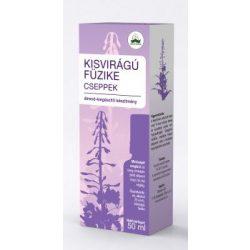 BIOEXTRA KISVIRÁGÚ FÜZIKE CSEPP 50 ml