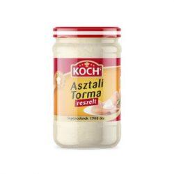 KOCHS ASZTALI TORMA RESZELT 200G 200 g
