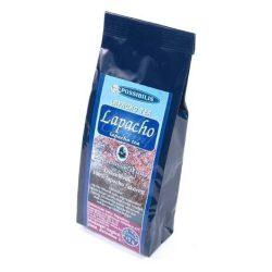 POSSIBILIS TEA LAPACHO 75 G