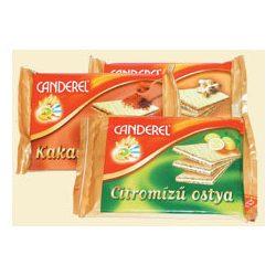 CANDEREL CITROMOS OSTYA 40 g