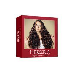 HERZÉRIA AMPULLA 5 DB 5 db