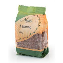 NATURA LENMAG 250G 250 g