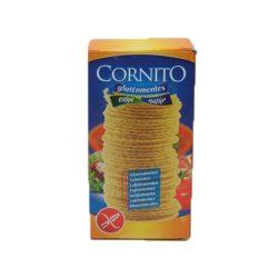 CORNITO GLUTÉNMENTES OSTYA NATÚR 60 g