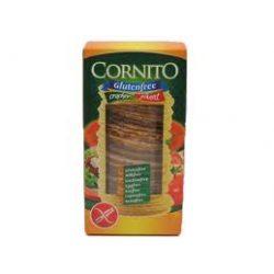 CORNITO GLUTÉNMENTES OSTYA PIKÁNS 60 g
