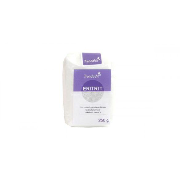 TRENDAVIT ERITRIT 250 G