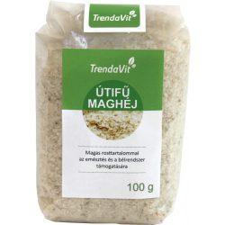 TRENDAVIT ÚTIFŰ MAGHÉJ 100 G 100 g