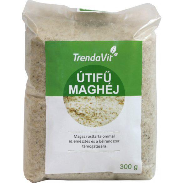 TRENDAVIT ÚTIFŰ MAGHÉJ 300 G
