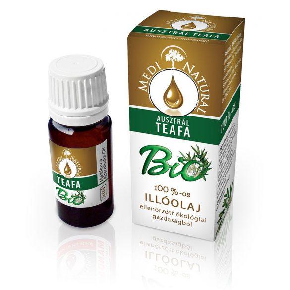 F.g.c. ausztrál teafa olaj primavera 10 ml