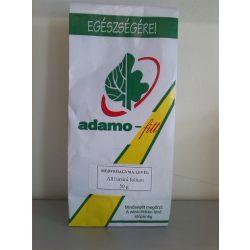 ADAMO MEDVEHAGYMA LEVÉL 50 g