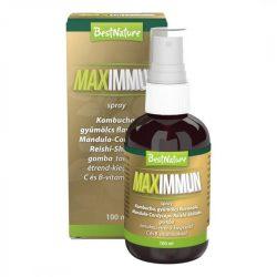 BESTNATURE MAXIMMUN SPRAY 100 ML