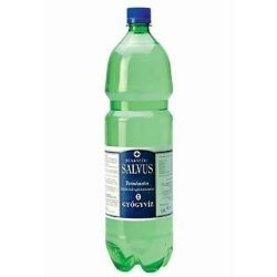 SALVUS GYÓGYVÍZ 1500 ML 1500 ml