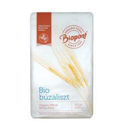 BIOPONT BIO T.K. BÚZALISZT BLTK-200 1000 g