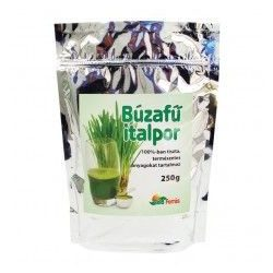 NATURPIAC BÚZAFŰ ITALPOR 250 g