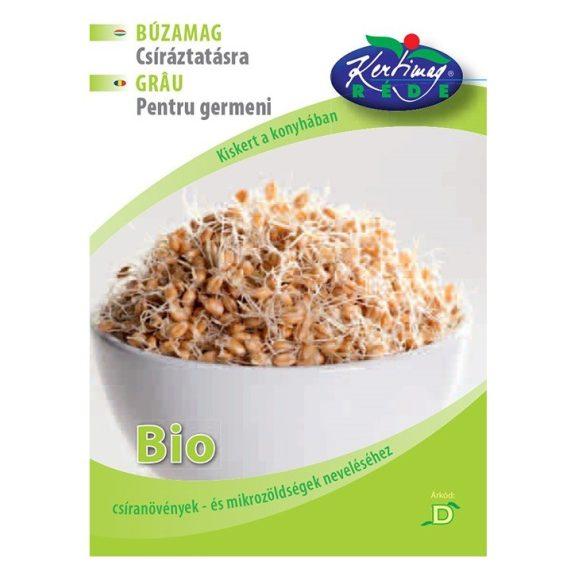 Réde bio búzamag csíráztatásra 50 g