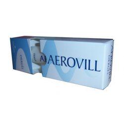 AEROVILL ORRGÉL 15 ML 15 ml