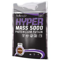 BIOTECH HYPER MASS CSOKIS 1000 G 1000 g