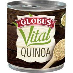 GLOBUS VITAL QUINOA 150 G