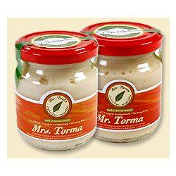 BIO BERTA BIO MRS. TORMA 210 g