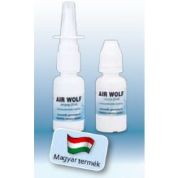 AIR WOLF ORRCSEPP 20 ML