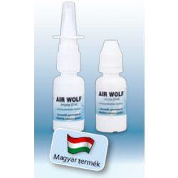 AIR WOLF ORRCSEPP 20 ML 20 ml