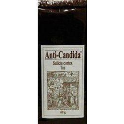 ANTI-CANDIKA TEA