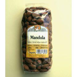 VEGETÁR HÁNTOLT MANDULA 250 g