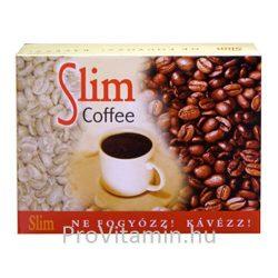 SLIM COFFE 210 g