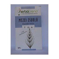 HERBATREND MEZEI ZSURLÓ TEA 50 G