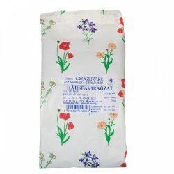 GYÓGYFŰ HÁRSFAVIRÁG TEA 50 g