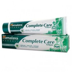 HIMALAYA FOGKR.COMPLETE CARE /1051BP/ 100 ml