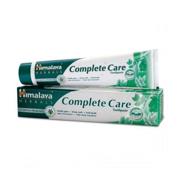 HIMALAYA FOGKR.COMPLETE CARE /1051BP/