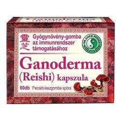 DR.CHEN GANODERMA KAPSZULA 60 db