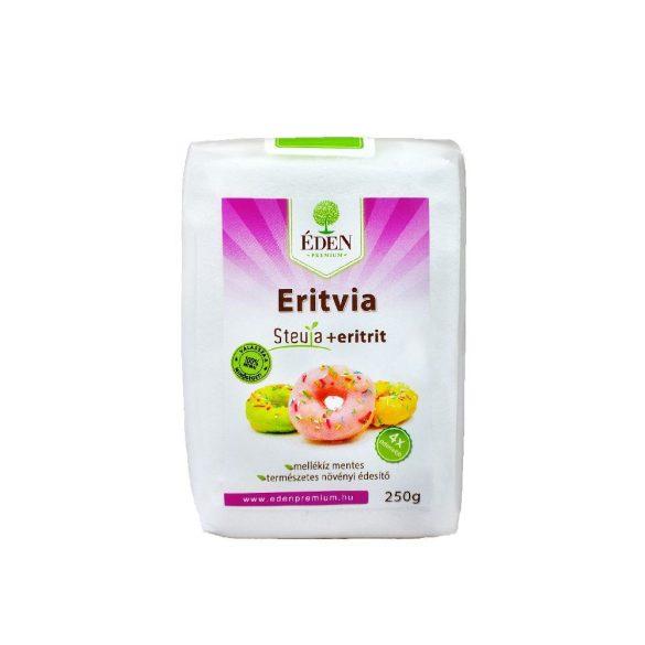 EDEN PR. ERITVIA 250 G 250 g