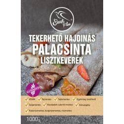 SZAFI F. LISZTKEV.PALACSINTA HAJDINÁS 1000 g